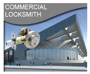 Southport CT Locksmith Store Southport, CT 203-514-4007